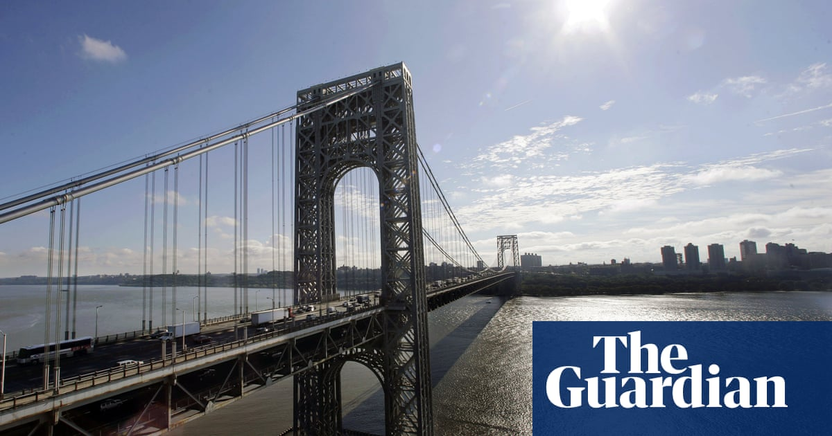 Hudson river shows signs of rebound after decades as New York's