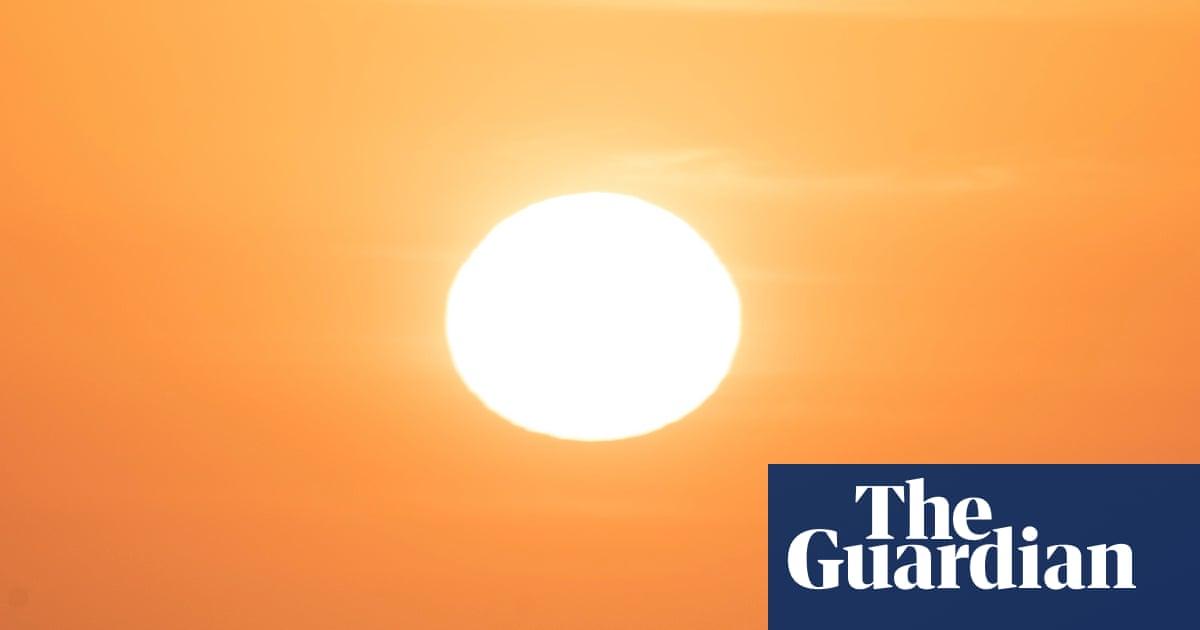 Queensland braces for record-breaking heatwave as Sydney enjoys short-lived reprieve – The Guardian