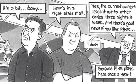 David Squires on ... Robbie Fowler's contribution to the A-League