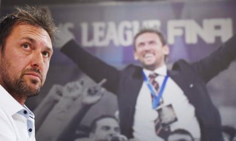 Tony Popovic quits Western Sydney Wanderers on eve of A-League season