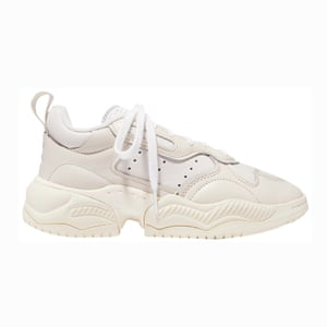 Trainers, £110, Supercourts by Adidas, from net-a-porter.com.