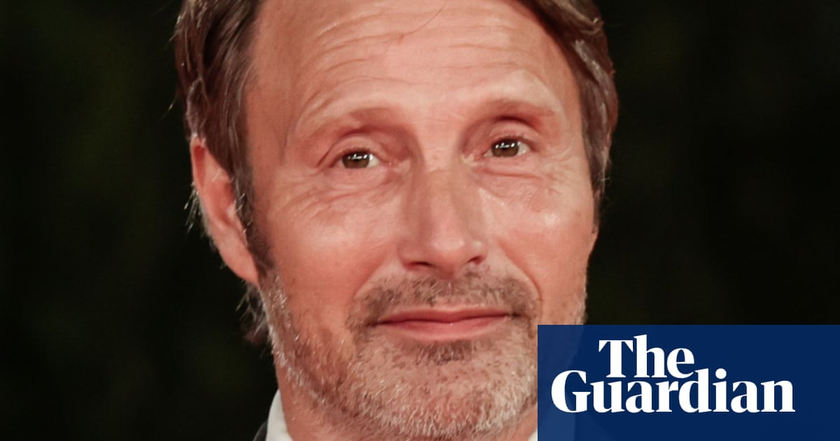 Mads Mikkelsen confirmed as Johnny Depps replacement in Fantastic Beasts 3