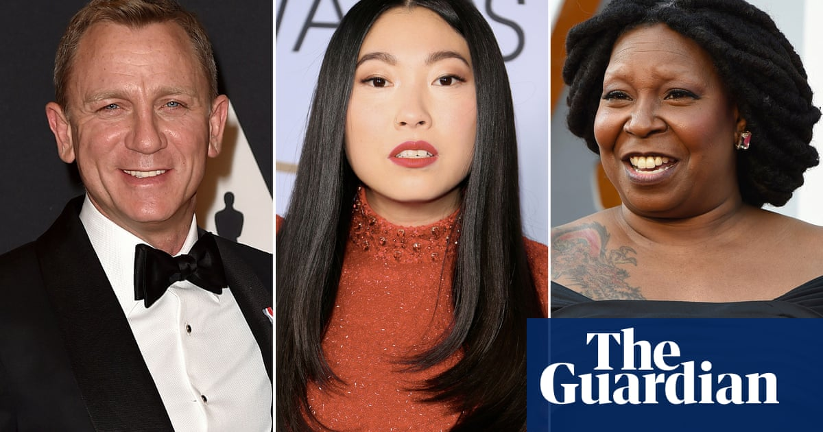 what channel are the oscars on 2019 uk
