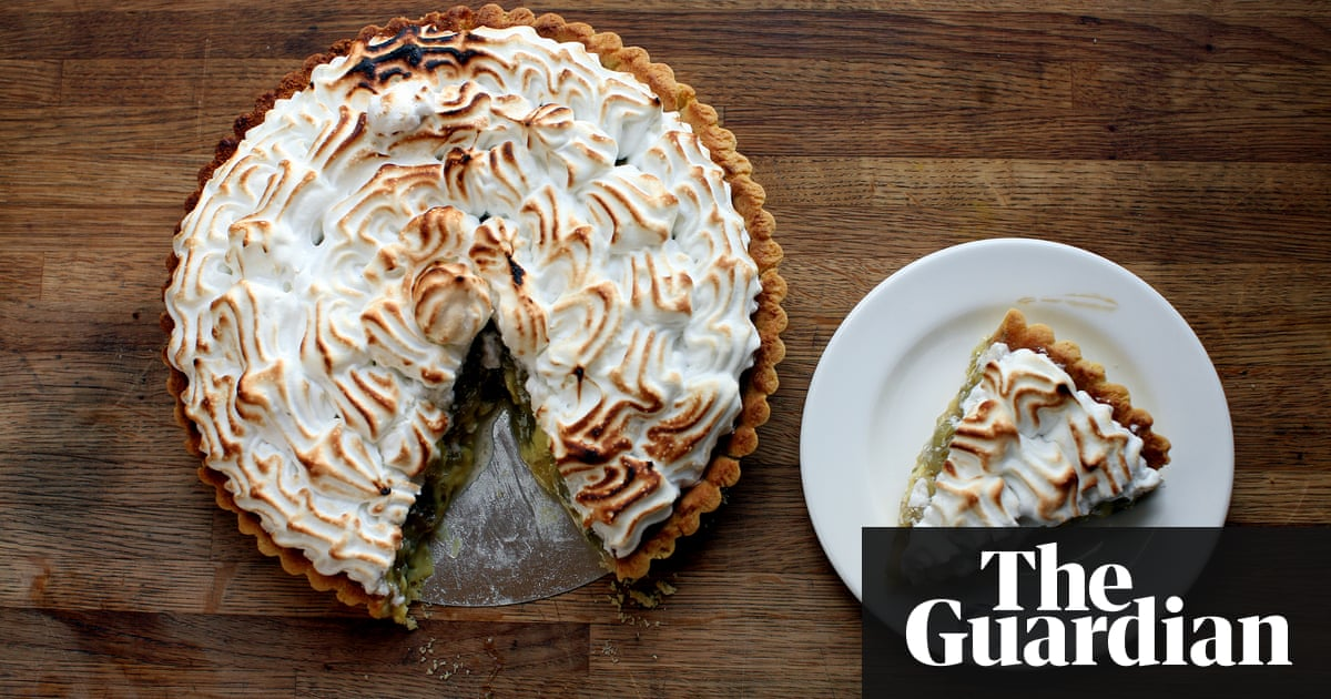 Aquafaba chickpea brine is a surprisingly egg cellent baking aquafaba chickpea brine is a surprisingly egg cellent baking substitute life and style the guardian sciox Image collections