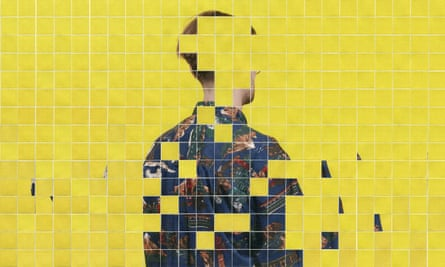 illustration by Anthony Gerace simon usborne, mosaic science, zero suicide, long read