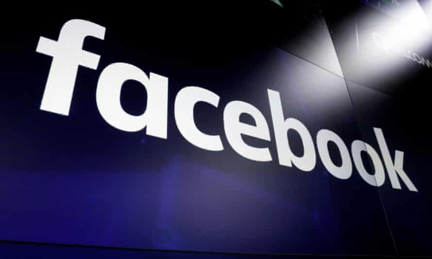 Facebook Exempts Political Ads From Ban On Making False Claims Facebook The Guardian Connect with friends, family and other people you know. facebook exempts political ads from ban