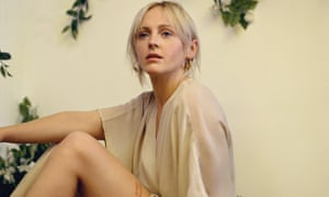 Laura Marling: 'reserves the right to change her mind'