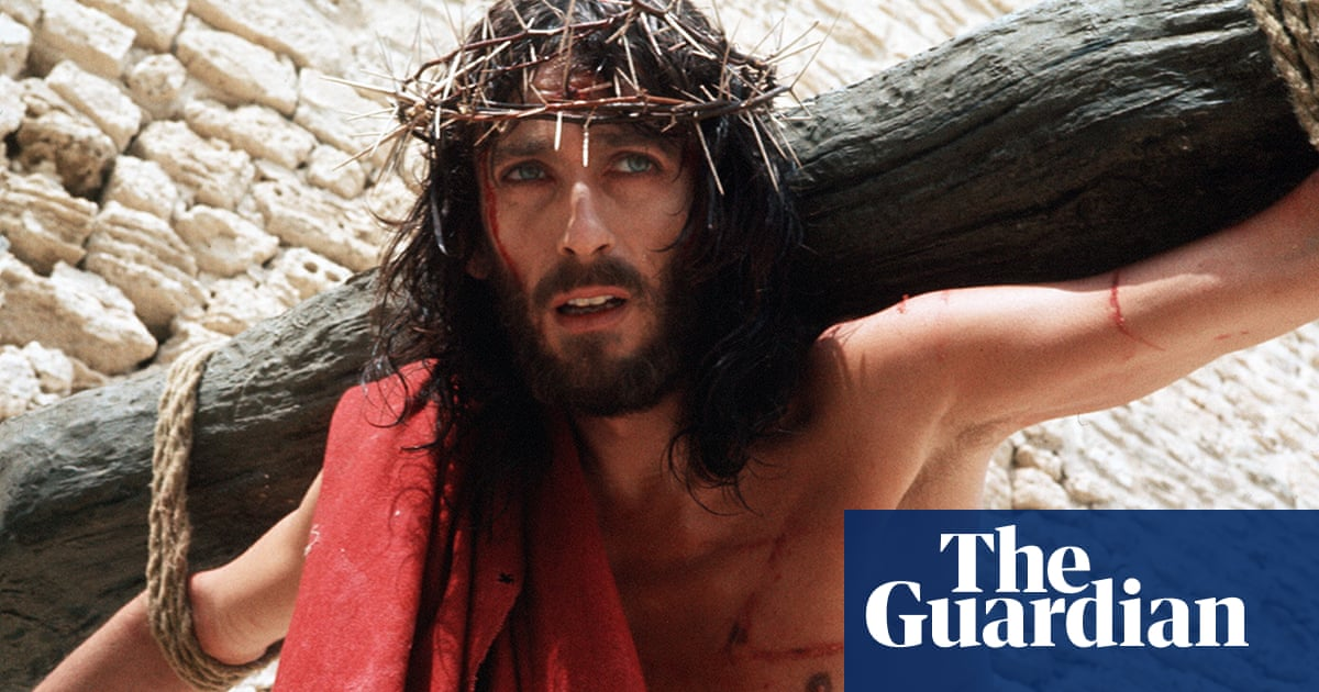What is the historical evidence that Jesus Christ lived and died ...