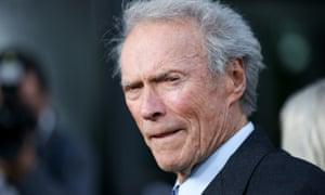Clint Eastwood is set to direct another real-life story following American Sniper and Sully.