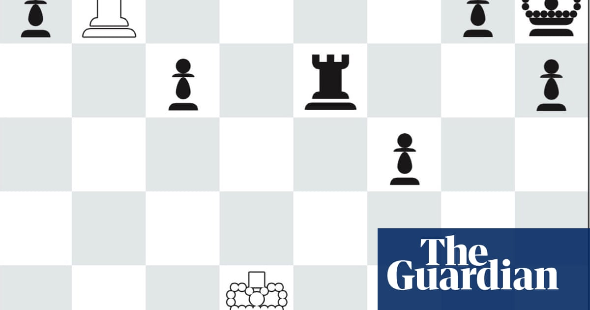 Chess: Magnus Carlsen to face arch rival Anish Giri in opening round at Wijk