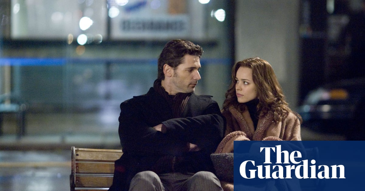 Top 10 novels about long-distance relationships