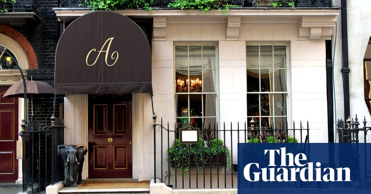 London casino let rich patrons racially abuse staff, tribunal hears