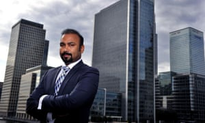 Lycamobile was founded by Allirajah Subaskaran in 2006.