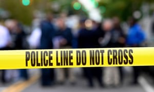 Chicago Police Department confirmed that 13 people had been shot on Sunday morning.