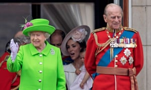 A BBC Radio 4 show on the Queen's sex life has been ruled a serious breach of editorial guidelines