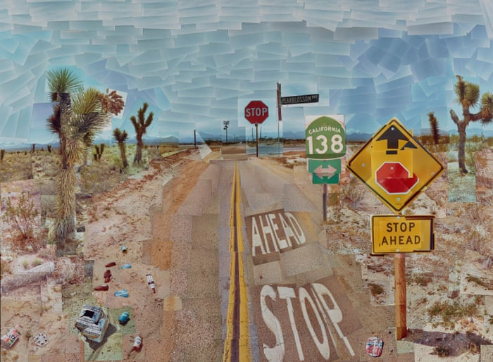 bedroom scene painting love los angeles lovers and light david hockney at 80 art and