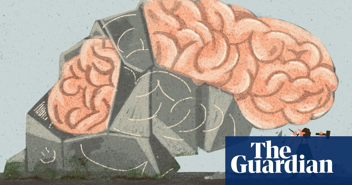 I have 'pandemic brain'. Will I ever be able to concentrate again?