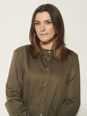 Lisa Morris, 42, Design & Technology TeacherDress, £59