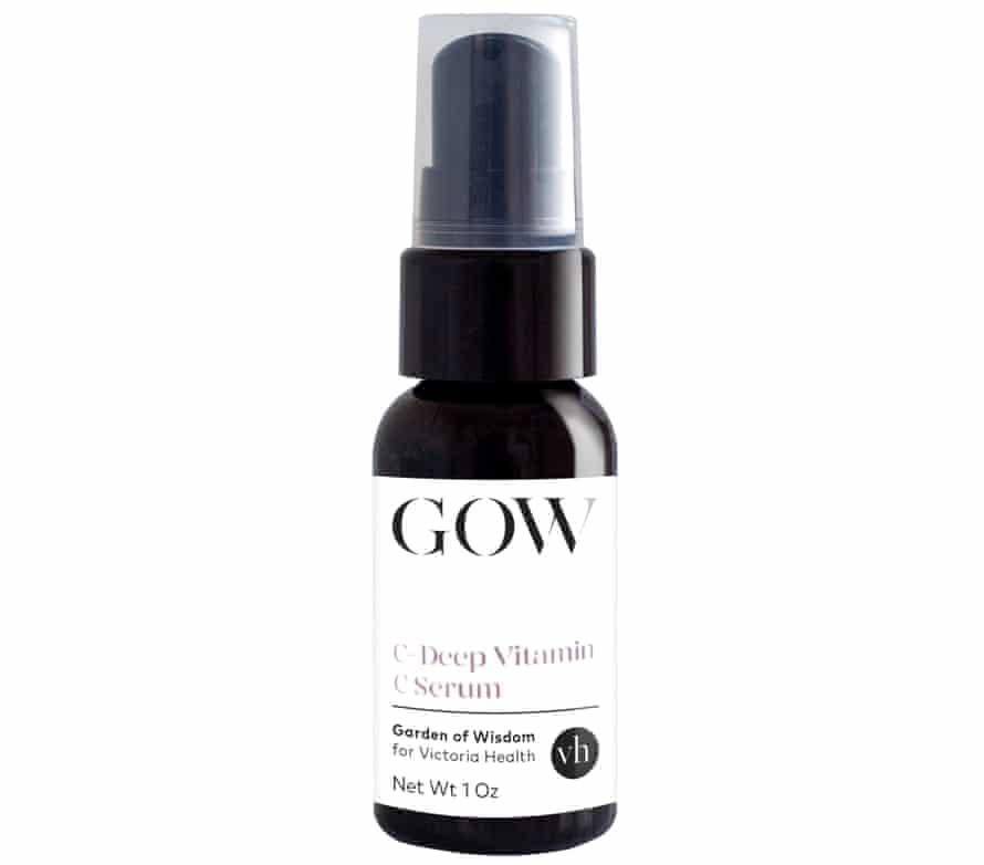 GOW-C-deep-vitamin-c-serum