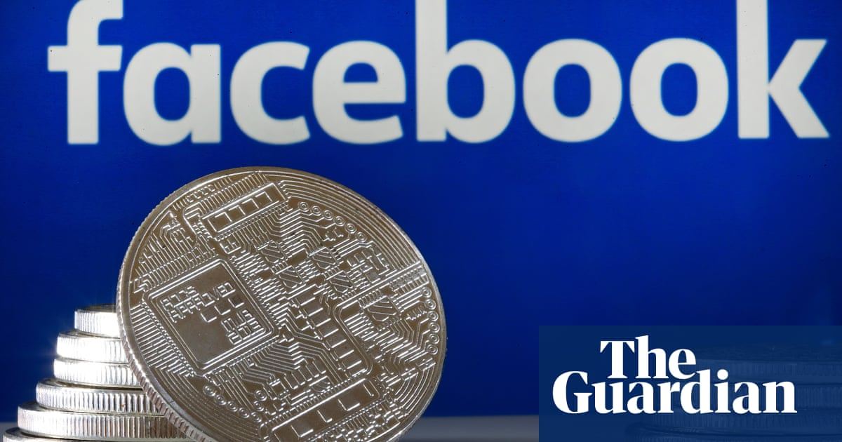 Facebook Libra must meet strict standards, warns Bank of England