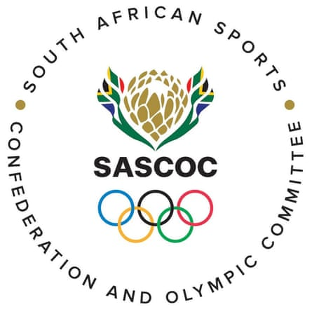 The Sascoc logo
