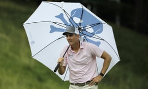 Brendon Todd shot a career-best nine-under-par 61 to open up a two-shot lead  at the Travelers Championship.