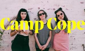 Camp-Cope