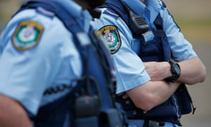 Police powers: prevention orders could set up 'rival justice system