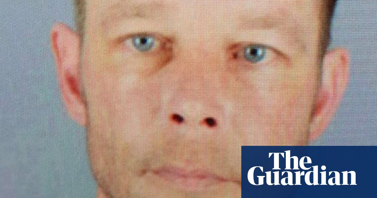 Madeleine McCann suspect being investigated over second missing girl
