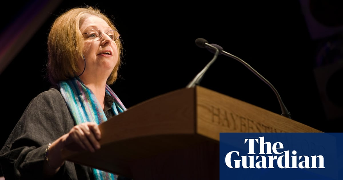 Hilary Mantel: I am ashamed to live in nation that elected this government