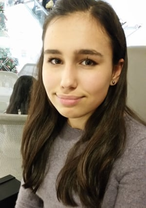 Natasha Ednan-Laperouse's death, after eating a baguette containing sesame seeds, led to the creation of 'Natasha's law' which will require all pre-packed food to be fully labelled with allergens.