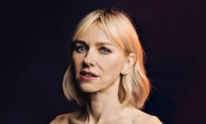 Naomi Watts: 'My soul was being destroyed'   Film   The ...  Naomi Watts