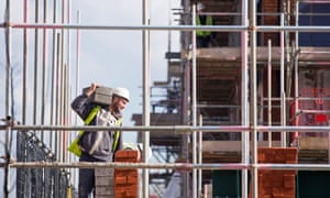Taylor Wimpey Plc Residential House Construction Sites