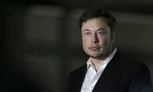Elon Musk allegedly promised to address safety concerns if workers refrained from forming a union.