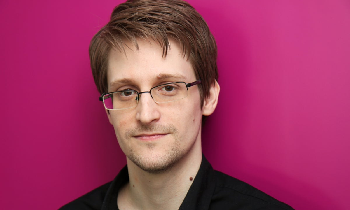 the nsa surveillance constitutionality edward snowden essay As we mark one year since the world was first introduced to edward snowden implications of the nsa surveillance a culture of surveillance.