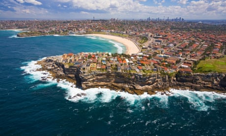 48 hours in Sydney: what to do, where to go