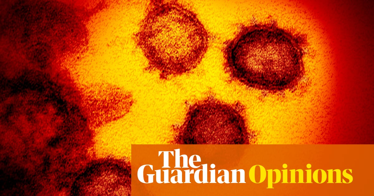 The Guardian view on the Covid lab-leak theory: act on what we know