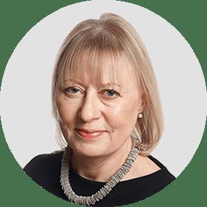 Observer classical critic Fiona Maddocks