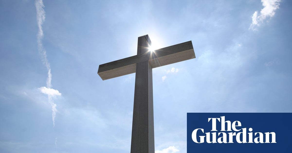 US church official resigns after news outlet uses phone data to out him as Grindr user