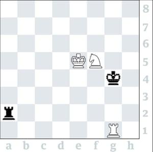 995022d72dcae Chess: Magnus Carlsen becomes marathon man in battle for Grenke title