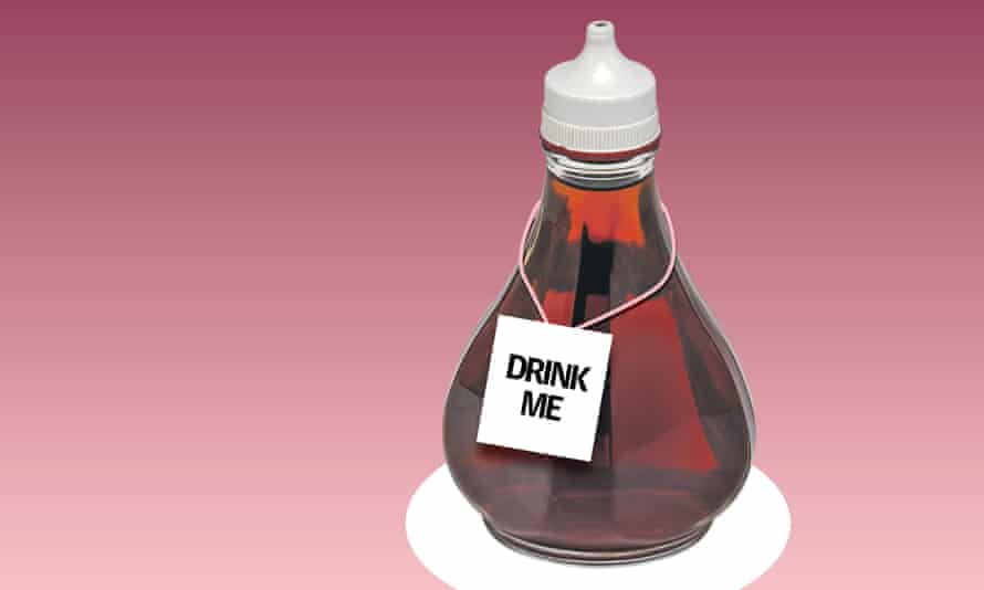 Health claims for vinegar have been touted for millennia.