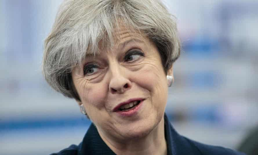 The Tories have dropped one point to 46% in the Observer/Opinium poll since last week, while Labour is unchanged on 30%.