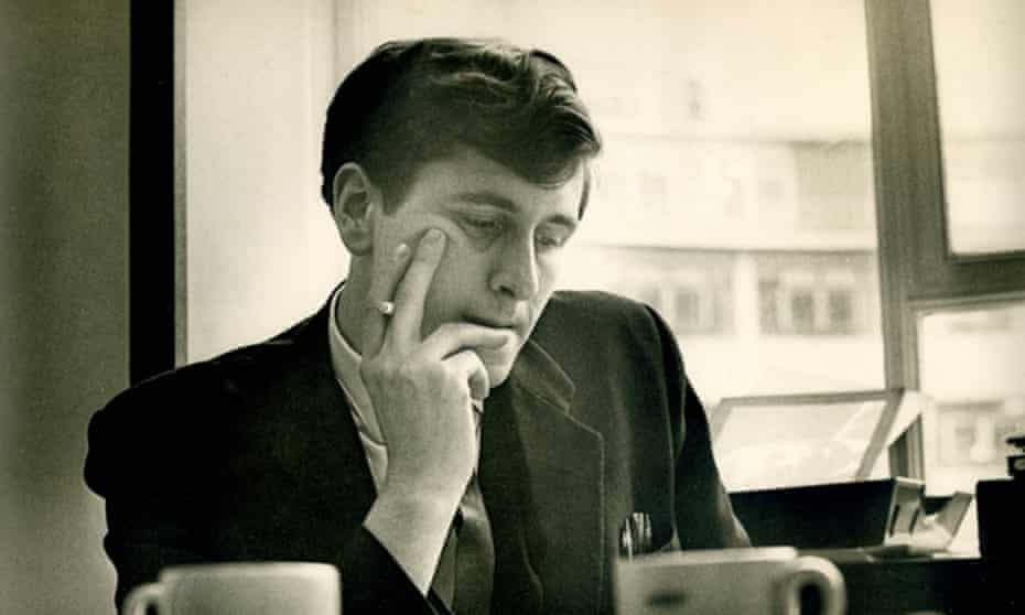 Mike Fentiman's passion for public service broadcasting was ideological. He believed every opinion deserved to be heard, every outlook given access