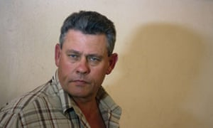 lowest price really comfortable popular brand Zimbabwe hunter who helped kill Cecil the lion, in court on ...