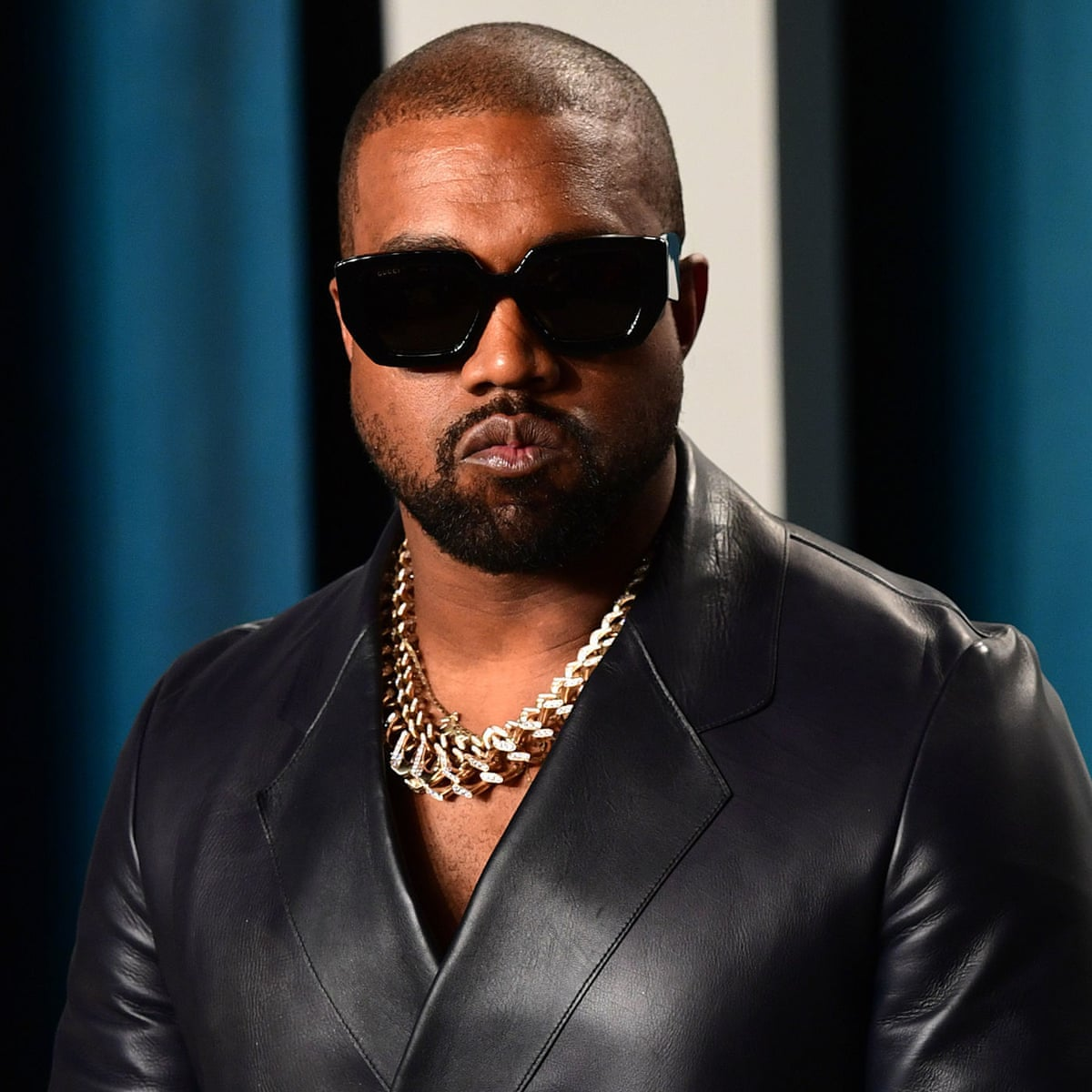 Kanye West now worth $1.3bn, Forbes reports | Kanye West | The Guardian