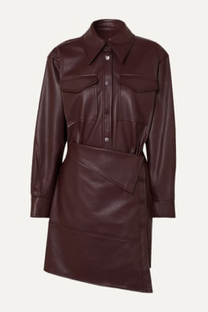 £320 by Low Classic from net-a-porter.com