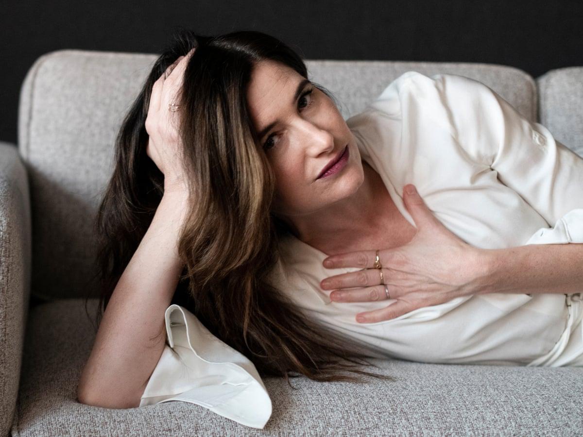 Kathryn Porn