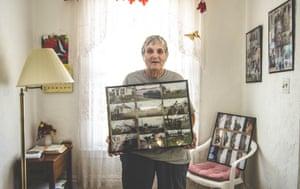 older woman photos tornado joplin missouri