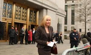 JK Rowling court