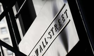 Market rally sees Dow hit new heights